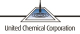 United Chemical