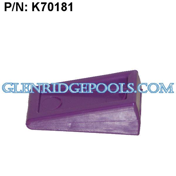 K70181 : Pentair Kreepy Krauly Flow Valve