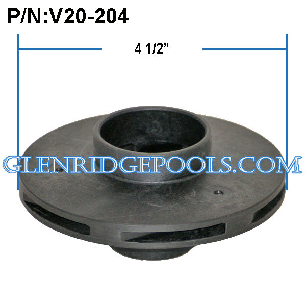 Pumps Amp More Glenridge Pool Supplies