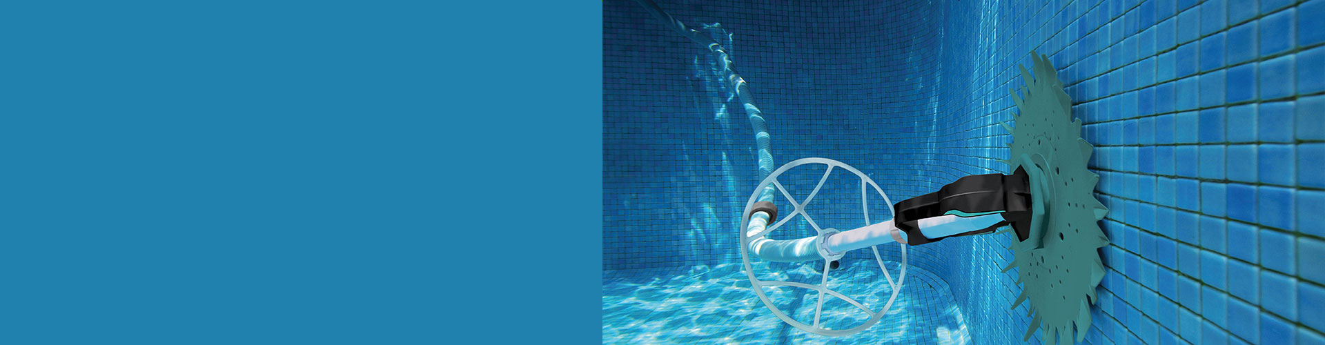 Swimming Pool Supply, Pumps, Skimmer, Automatic Pool Cleaner and Parts